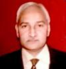 General Surgeon in Anand Vihar, General Surgeon in East Delhi, General Surgeon in Delhi, Laparascopic surgeon in Anand Vihar,  gall bladder surgeon in Anand Vihar,  hernia surgeon in Anand Vihar,  best general surgeon