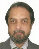 Orthopaedic Surgeon in Sarita Vihar, Orthopaedic Surgeon in Greater Kailash, Joint Replacement Surgeon in Sarita Vihar, Joint Replacement Surgeon in Greater Kailash, Best Orthopaedic Surgeon in Sarita Vihar, Best Orthopaedic Surgeon in Greater Kailash, Best Joint Replacement Surgeon in Sarita Vihar, Best Joint Replacement Surgeon in Greater Kailash, Doctor for Fracture Treatments in Sarita Vihar, Doctor for Fracture Treatments in Greater Kailash, Doctor for Arthroscopic Surgery in Sarita Vihar, Doctor for Arthroscopic Surgery in Greater Kailash, Orthopaedic Surgeon in South Delhi, Joint Replacement Surgeon in South Delhi, Best Orthopaedic Surgeon in South Delhi, Best Joint Replacement Surgeon in South Delhi, Delhi, India