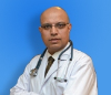 Best Cardiologist in Rajender Nagar, Best heart specialist in Rajender Nagar, Best heart surgeon in Rajender Nagar, Best Cardiac surgeon in Rajender Nagar, Best Cardiologist in Central Delhi, Best heart specialist in Central Delhi, Best heart surgeon in Central Delhi, Best Cardiac surgeon in Central Delhi, Best Cardiologist in Preet Vihar, Best heart specialist in Preet Vihar, Best heart surgeon in Preet Vihar, Best Cardiac surgeon in Preet Vihar, Best Cardiologist in East Delhi, Best heart specialist in East Delhi, Best heart surgeon in East Delhi, Best Cardiac surgeon in East Delhi, India