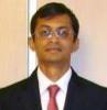 Dr. Pranjal Shamsher, Dermatologist in Vijayanagar, online appointment, fees for  Dr. Pranjal Shamsher, address of Dr. Pranjal Shamsher, view fees, feedback of Dr. Pranjal Shamsher, Dr. Pranjal Shamsher in Vijayanagar, Dr. Pranjal Shamsher in Bangalore