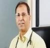 Nephrologist in Vikas Puri, Nephrologist in West Delhi, Nephrologist in Delhi, best kidney specialist doctor in Vikas Puri,  kidney doctor in Vikas Puri,  renal function test in Vikas Puri,  best renal specialist in Vikas Puri,  best nephrologist in Vikas Puri,  renal failure specialist