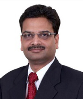 Dr. Sanjay Kumar, Cardiologist in BK Chowk, online appointment, fees for  Dr. Sanjay Kumar, address of Dr. Sanjay Kumar, view fees, feedback of Dr. Sanjay Kumar, Dr. Sanjay Kumar in BK Chowk, Dr. Sanjay Kumar in Faridabad