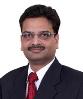 Dr. Sanjay Kumar- Cardiologist,  Faridabad