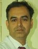 Dr. Vikas Tandon- spine surgeon,  South West Delhi