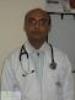 Dr. Shashidhar Shree Niwas- Nephrologist,  Gurgaon