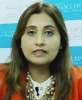 Dr. Manjiri Patankar- Cosmetic Surgeon,  Mumbai