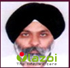 Dr. Harmeet Singh Kapoor, General Surgeon in Pusa Road, online appointment, fees for  Dr. Harmeet Singh Kapoor, address of Dr. Harmeet Singh Kapoor, view fees, feedback of Dr. Harmeet Singh Kapoor, Dr. Harmeet Singh Kapoor in Pusa Road, Dr. Harmeet Singh Kapoor in Central Delhi