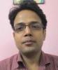 Consultant Physiotherapist in Mayur Vihar Phase 3 East Delhi, physiotherapy in Mayur Vihar Phase 3 East Delhi, ankle sprain specialist in Mayur Vihar Phase 3 East Delhi, Vertigo specialist