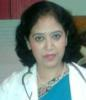 Dt. Praveen Rustagi- Ayurvedic Doctor,  South Delhi