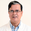 Dr. Aroop Mukherjee- Orthopaedic Surgeon,  South Delhi