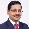 Dr. Vedant Kabra- Oncologist,  Gurgaon