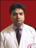 Dr. Anurag Tandon, Gastroenterologist in Sector 11, online appointment, fees for  Dr. Anurag Tandon, address of Dr. Anurag Tandon, view fees, feedback of Dr. Anurag Tandon, Dr. Anurag Tandon in Sector 11, Dr. Anurag Tandon in Noida