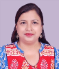 Dr. Smriti Goel, Best Ophthalmologist in Pandav Nagar, Best Eye Surgeon in Pandav Nagar, Best Eye Specialist in Pandav Nagar, Ophthalmologist in Pandav Nagar, Eye Surgeon in Pandav Nagar, Eye Specialist in Pandav Nagar, Ophthalmologist for Cataract Surgery in Pandav Nagar, Ophthalmologist for Conjunctivitis in Pandav Nagar, Ophthalmologist for Phacoemulsification in Pandav Nagar, Ophthalmologist for Lasik Surgery in Pandav Nagar, Eye Surgeon for Trabeculectomy in Pandav Nagar, Eye Surgeon for Oculoplasty in Pandav Nagar, Eye Surgeon for Squint Treatment in Pandav Nagar, Eye Surgeon for Pterygium in Pandav Nagar, Eye Surgeon for Enucleation Surgery in Pandav Nagar, Eye Surgeon for Evisceration Treatment in Pandav Nagar, Dr. Smriti Goel for Vitrectomy in Pandav Nagar, Dr. Smriti Goel for YAG Capsulotomy in Pandav Nagar, Dr. Smriti Goel for Fitting Of Contact Lens in Pandav Nagar, Dr. Smriti Goel for Glaucoma Treatment in Pandav Nagar, Dr. Smriti Goel for Corneal Disease in Pandav Nagar