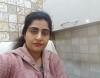 Dr. Kavita Mehndiratta, Dermatologist in Sector 28, online appointment, fees for  Dr. Kavita Mehndiratta, address of Dr. Kavita Mehndiratta, view fees, feedback of Dr. Kavita Mehndiratta, Dr. Kavita Mehndiratta in Sector 28, Dr. Kavita Mehndiratta in Faridabad