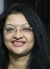 Dt. Smita Chauhan- Dietitian,  North West Delhi