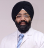 Dr. Mandeep Singh, Plastic-cosmetic Surgeon in Sushant Lok Phase I, online appointment, fees for  Dr. Mandeep Singh, address of Dr. Mandeep Singh, view fees, feedback of Dr. Mandeep Singh, Dr. Mandeep Singh in Sushant Lok Phase I, Dr. Mandeep Singh in Gurgaon