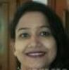 Dr. Anju Kumar- Pediatrician,  South West Delhi