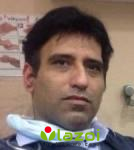 Dr. Sai Kiran Chaudhary, Best Pulmonologist in Anand Vihar, Best Chest Specialist in Anand Vihar, Pulmonologist in Anand Vihar, Chest Specialist in Anand Vihar, Pulmonologist for Tuberclosis in Anand Vihar, Pulmonologist for Asthma in Anand Vihar, Pulmonologist for COPD in Anand Vihar, Pulmonologist for Bronchoscopy in Anand Vihar, Pulmonologist for Respiratory Tract Infection in Anand Vihar, Chest Specialist for Chest Disease in Anand Vihar, Chest Specialist for Lung Infections in Anand Vihar, Chest Specialist for Bronchial Asthma in Anand Vihar, Chest Specialist for Respiratory Conditions in Anand Vihar, Chest Specialist for Pneumonia in Anand Vihar, Dr. Sai Kiran Chaudhary for Lung Abscess in Anand Vihar, Dr. Sai Kiran Chaudhary for De-addiction Treatment in Anand Vihar, Dr. Sai Kiran Chaudhary for Bronchitis Treatment in Anand Vihar, Dr. Sai Kiran Chaudhary for Embolisation in Anand Vihar, Dr. Sai Kiran Chaudhary for Lung Cancer in Anand Vihar