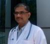 Pediatrician in Saket, Pediatrician in South Delhi, Pediatrician in Delhi, best pediatrician in Saket,  best child specialist in Saket, best child doctor in Saket,  best doctor for children vaccination