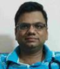 Dr. Ajay Kumar Gupta, Pediatrician in Malviya Nagar, online appointment, fees for  Dr. Ajay Kumar Gupta, address of Dr. Ajay Kumar Gupta, view fees, feedback of Dr. Ajay Kumar Gupta, Dr. Ajay Kumar Gupta in Malviya Nagar, Dr. Ajay Kumar Gupta in South Delhi