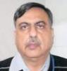 Dr. Vivek Sondhi