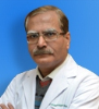 Dr. Ish Anand, Neurologist in Rajender Nagar, online appointment, fees for  Dr. Ish Anand, address of Dr. Ish Anand, view fees, feedback of Dr. Ish Anand, Dr. Ish Anand in Rajender Nagar, Dr. Ish Anand in Central Delhi