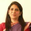 Ms. Vandana Datta, Psychologist in Sushant Lok Phase I, online appointment, fees for  Ms. Vandana Datta, address of Ms. Vandana Datta, view fees, feedback of Ms. Vandana Datta, Ms. Vandana Datta in Sushant Lok Phase I, Ms. Vandana Datta in Gurgaon
