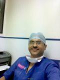 Dr. PARAG PATIL, ENT (Ear Nose Throat) in Panvel, online appointment, fees for  Dr. PARAG PATIL, address of Dr. PARAG PATIL, view fees, feedback of Dr. PARAG PATIL, Dr. PARAG PATIL in Panvel, Dr. PARAG PATIL in Navi Mumbai