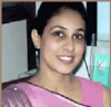 Dr. Vasundhara Oberoi- Cosmetic Surgeon,  South Delhi