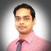 Dr. Savyasachi Saxena, ENT (Ear Nose Throat) in Vaishali, online appointment, fees for  Dr. Savyasachi Saxena, address of Dr. Savyasachi Saxena, view fees, feedback of Dr. Savyasachi Saxena, Dr. Savyasachi Saxena in Vaishali, Dr. Savyasachi Saxena in Ghaziabad