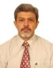 Dr. Vivek Tandon Kapoor- General Surgeon,  South Delhi