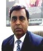 Dr. T A Rana, Dermatologist in Krishna Nagar, online appointment, fees for  Dr. T A Rana, address of Dr. T A Rana, view fees, feedback of Dr. T A Rana, Dr. T A Rana in Krishna Nagar, Dr. T A Rana in East Delhi