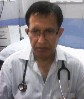 General Physician in Pandav Nagar, General Physician in East Delhi, General Physician in Delhi, family doctor in Pandav Nagar,  best general physician in Pandav Nagar