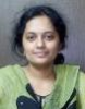 Dr. Snehal Jain, Ayurvedic Doctor in HSR Layout, online appointment, fees for  Dr. Snehal Jain, address of Dr. Snehal Jain, view fees, feedback of Dr. Snehal Jain, Dr. Snehal Jain in HSR Layout, Dr. Snehal Jain in Bangalore