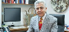 Dr. Raj Kubba, Dermatologist in R.K. Puram, online appointment, fees for  Dr. Raj Kubba, address of Dr. Raj Kubba, view fees, feedback of Dr. Raj Kubba, Dr. Raj Kubba in R.K. Puram, Dr. Raj Kubba in South West Delhi