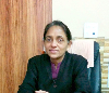 Pediatrician in Vikas Puri, Pediatrician in West Delhi, Best Pediatrician in Vikas Puri, Best Pediatrician in West Delhi, Child Specialist in Vikas Puri, Child Specialist in West Delhi, Best Child Specialist in Vikas Puri, Best Child Specialist in West Delhi, Newborn Baby Specialist in Vikas Puri, Newborn Baby Specialist in West Delhi, Best Newborn Baby Specialist in Vikas Puri, Best Newborn Baby Specialist in West Delhi, Child Doctor in Vikas Puri, Child Doctor in West Delhi, Best Child Doctor in Vikas Puri, Best Child Doctor in West Delhi, Pediatrician in Delhi, Best Pediatrician in Delhi, Best Pediatrician in Delhi, Child Specialist in Delhi, India