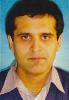 Dr. Sandeep Jain- Orthopaedic,  North Delhi