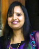 Dr. Nidul Gupta- Homeopathy,  South Delhi