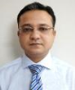 Dr. Rahul Gupta, Urologist in Sector 34, online appointment, fees for  Dr. Rahul Gupta, address of Dr. Rahul Gupta, view fees, feedback of Dr. Rahul Gupta, Dr. Rahul Gupta in Sector 34, Dr. Rahul Gupta in Noida
