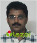 Dr. Anilkumar S D