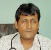 Dr. Junaid Alam- Homeopathy,  South Delhi