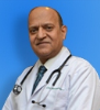 obesity doctors in R.M.L Hospital New Delhi, hormonal imbalance in R.M.L Hospital New Delhi, thyroid diseases in R.M.L Hospital New Delhi, hyper thyroid in R.M.L Hospital New Delhi, hypo thyroid in R.M.L Hospital New Delhi, thyroid specialist