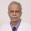 General Surgeon in Preet Vihar, General Surgeon in East Delhi, General Surgeon in Delhi, Laparascopic surgeon in Preet Vihar,  gall bladder surgeon in Preet Vihar,  hernia surgeon in Preet Vihar,  best general surgeon