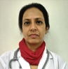 Dr. Neeru Mehra, Gynecologist-Obstetrician in Sector 14, online appointment, fees for  Dr. Neeru Mehra, address of Dr. Neeru Mehra, view fees, feedback of Dr. Neeru Mehra, Dr. Neeru Mehra in Sector 14, Dr. Neeru Mehra in Gurgaon