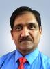 arthritis in  Bahadurgarh, rheumatoid arthritis in  Bahadurgarh, osteoarthritis in  Bahadurgarh, gout specialist