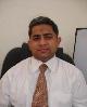Orthopaedic Surgeon in Kalkaji, Orthopaedic Surgeon in South Delhi, Orthopaedic Surgeon in Delhi, best Orthopaedic Surgeon in Kalkaji,  best Orthopedic Surgeon in Kalkaji,  doctor for arthritis problem in Kalkaji,  arthritis specialist doctor in Kalkaji,  orthopedist in Kalkaji,  orthopedic doctor in Kalkaji,