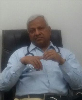 Asthma in  North West Delhi, COPD in  North West Delhi, Bronchoscopy in  North West Delhi, Emphysema in  North West Delhi, Sleep Medicine in  North West Delhi, Tuberculosis in  North West Delhi, Cough in  North West Delhi,  Breathlessness in  North West Delhi, Bronchoscopy in  North West Delhi, Thoracoscopy in  North West Delhi, Chest Disease in  North West Delhi, Bronchitis in  North West Delhi, Eo