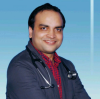 Dr. Rahul Sharma, Pulmonologist in Sector 11, online appointment, fees for  Dr. Rahul Sharma, address of Dr. Rahul Sharma, view fees, feedback of Dr. Rahul Sharma, Dr. Rahul Sharma in Sector 11, Dr. Rahul Sharma in Noida