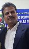 Dr. Vijaya Dandekar, ENT (Ear Nose Throat) in talegaon dabhade, online appointment, fees for  Dr. Vijaya Dandekar, address of Dr. Vijaya Dandekar, view fees, feedback of Dr. Vijaya Dandekar, Dr. Vijaya Dandekar in talegaon dabhade, Dr. Vijaya Dandekar in Pune