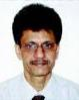 Dr. Harsh Kumar- Ophthalmologist,  South West Delhi